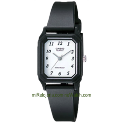 Casio Collection Analog