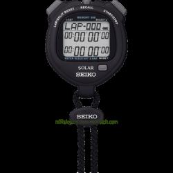 Stopwatch Prospex Solar