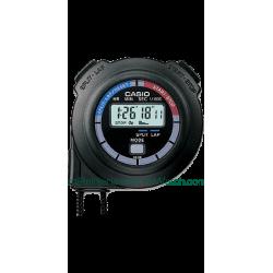 Cronómetro de mano