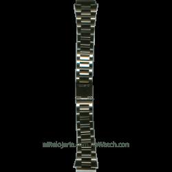 Original bracelet for...