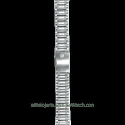 Standard Stainless steel...