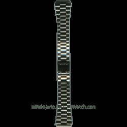 Armis Original para A178WEA-1A