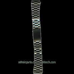 Original bracelet for A179W-1A