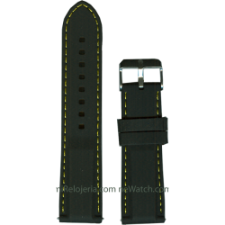 Standard Silicone Automatic...