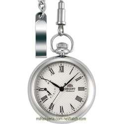 Reloj de bolsillo con...