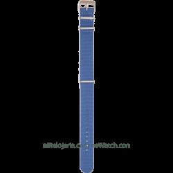 NATO Nylon Strap 18 mm.