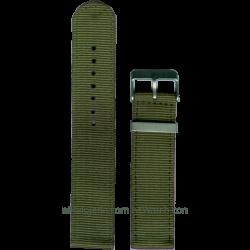 Standard Nylon Strap 24 mm.