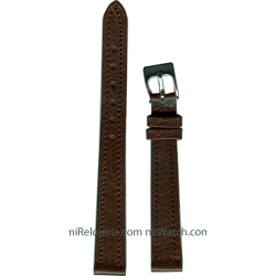 Correa de piel de búfalo 14 mm