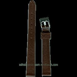 Correa de piel de búfalo 8 mm