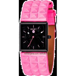 Rockaway Brown / Pink