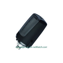 Tank Module - Icon HD Net...