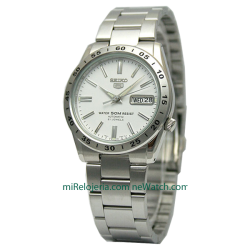 Automatic Stainless Steel...