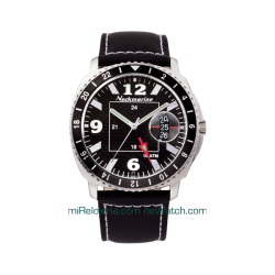 GMT Stainless Steel