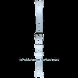 Aqua 39 IE9-413 strap