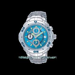 Aqua39 Chrono