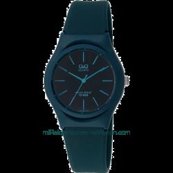 Unisex 3 hands