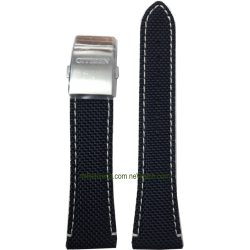 Promaster AS4050 Strap