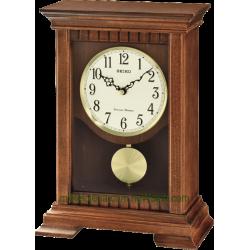Reloj de Sobremesa