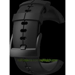 Spartan Ultra All Black strap