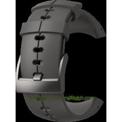 Spartan Ultra Stealth strap