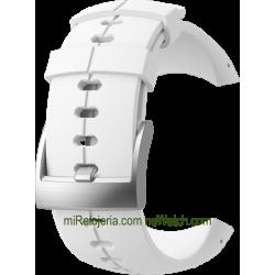 Spartan Ultra White strap