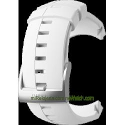 Spartan Sport White strap