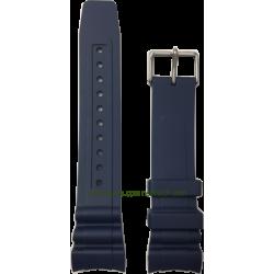 Promaster Diver's 200 BN0100-34L Strap