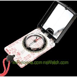 Compass MC-2/G/6400