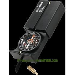 Compass MB-6 Global