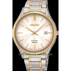 Neo Classic Bicolor