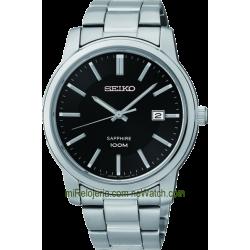 Neo Classic Acero