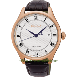 Neo Classic Automatic