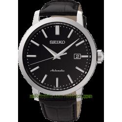 Neo Classic Automatic