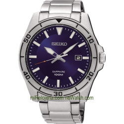 Neo Sports Stainless steel