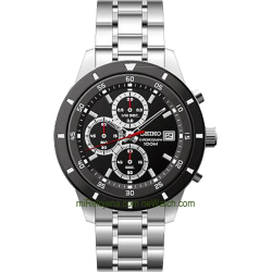 Neo Sports Chrono