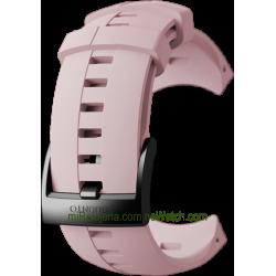 Correa de Silicona para Spartan Sport Wrist HR Sakura