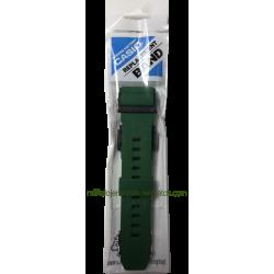 Original strap for GD-400-3W
