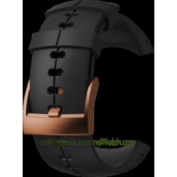 Correa de Silicona para Spartan Ultra Copper Special Edition