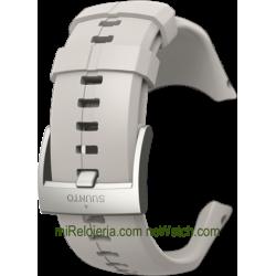 Correa para Spartan Trainer Wrist HR Amber de silicona