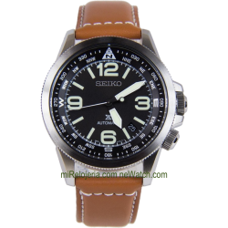 Prospex Land Explorers Automatic