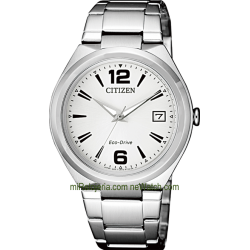 Eco-Drive OF Joy Lady