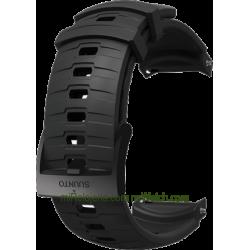 Spartan Sport Wrist HR Baro Black strap