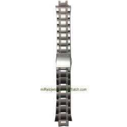 BM6900 CA0200 bracelet