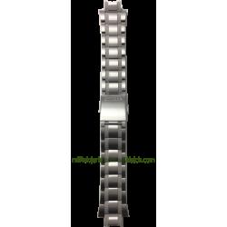 Brazalete TITANIO TI+IP BM6900 CA0200