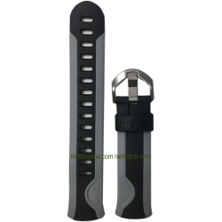 Wrist Strap for Smart Black/Grey.