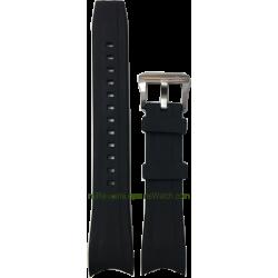 Promaster BN0085-01E strap