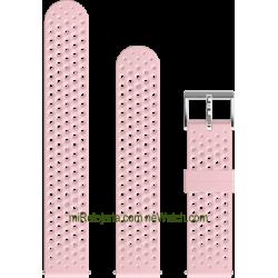 Correa de silicona Atletic 1 Sakura