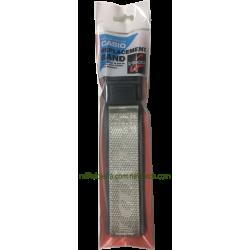 Original strap for DW-004V-7VQT