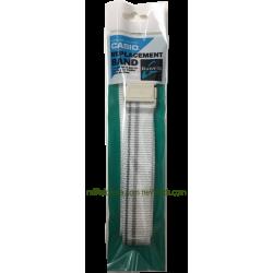 Original strap for BG-391TL-7VZT
