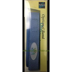 Original strap for Baby-G